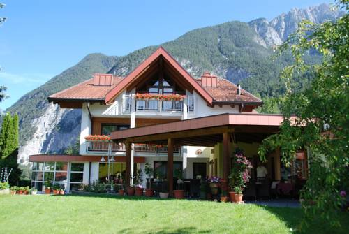 Nassereith Austria Reservation