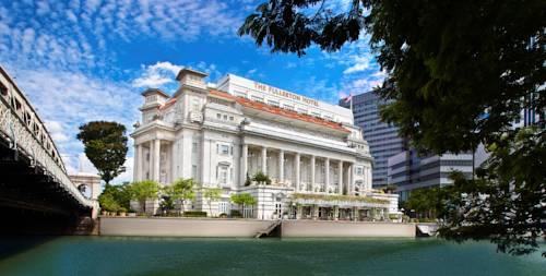 Singapur Código promocional de reserva