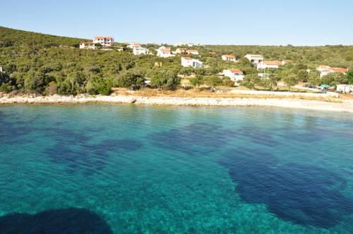 Croatia Booking.com
