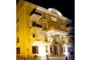 Agoda.com Tunisia Apartments & Hotels