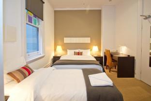 Newcastle Australia Hotel Vouchers