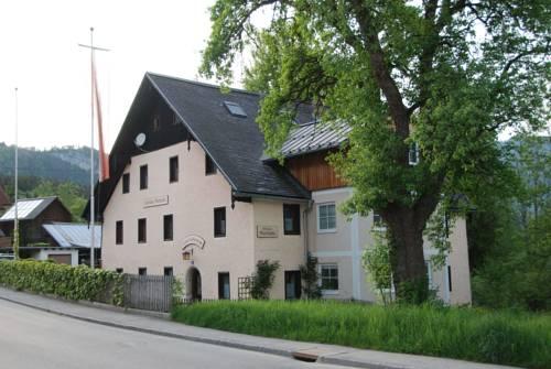 Bad Goisern am Hallstättersee Austria Booking