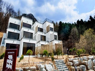 Agoda.com South Korea Apartments & Hotels