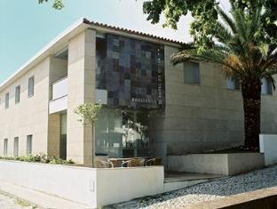 Cerva Portugal Trip