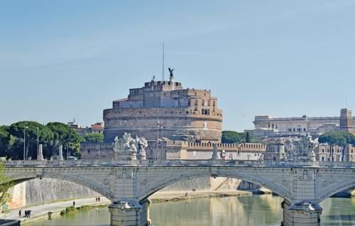 Roma RM Italy Hotels