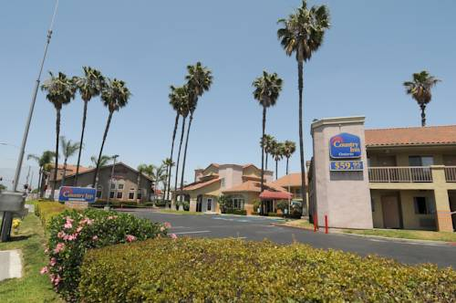 California Booking.com Hotel Promo Code