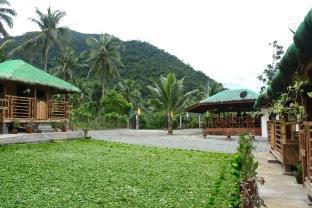 Baler Philippines Reserve