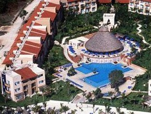 Mexico Hotel Booking