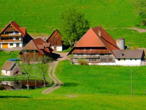 Alemanha Reservas