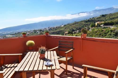 Tenerife Spain Trip