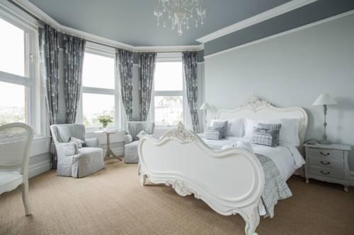 Bath United Kingdom Hotel Voucher