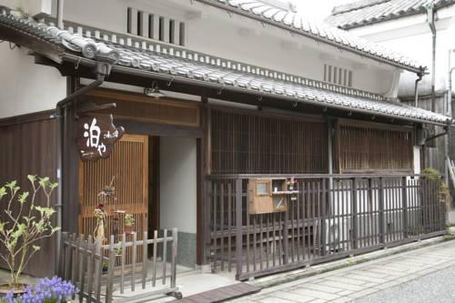 Japão Reservas