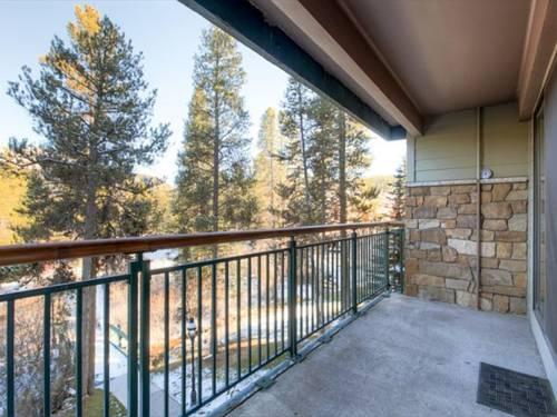Breckenridge (Colorado) United States Hotel