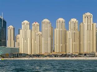 Agoda.com United Arab Emirates Apartments & Hotels