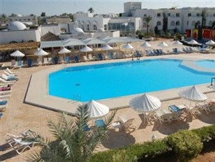 Agoda.com Tunisia Apartments & Hotels