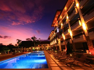 Agoda.com Philippines Apartments & Hotels