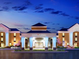 Newburgh (NY) United States Booking