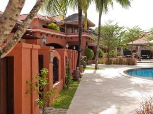 Agoda.com Malaysia Apartments & Hotels