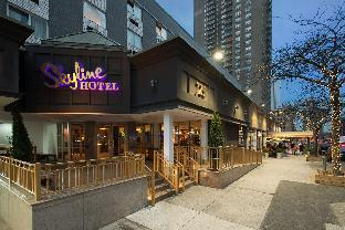 New York (NY) United States Hotels