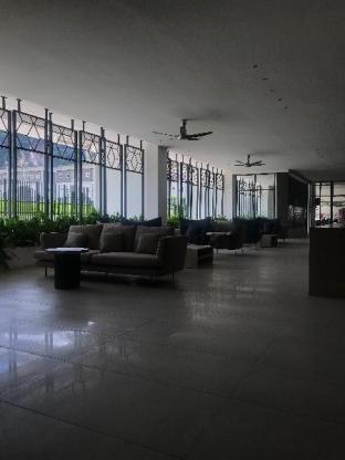 Penang Malaysia Booking
