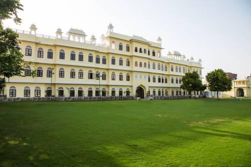 Jaipur India Holiday