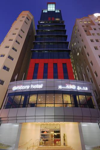 Doha Qatar Booking