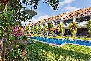Pattaya Thailand Hotel Vouchers
