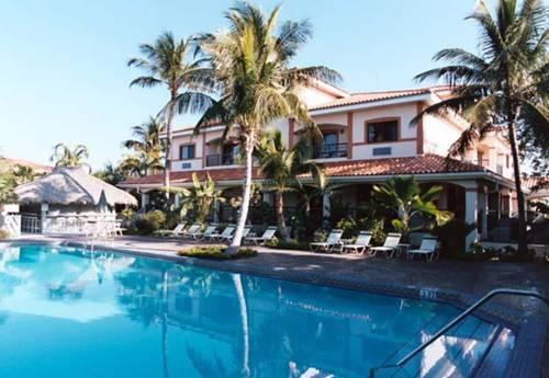 Key West (Florida) United States Hotel