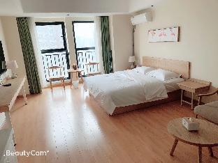 Hefei China Hotel Vouchers