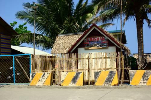 Baler Philippines Holiday