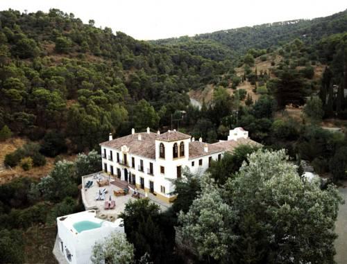 Málaga Spain Hotel