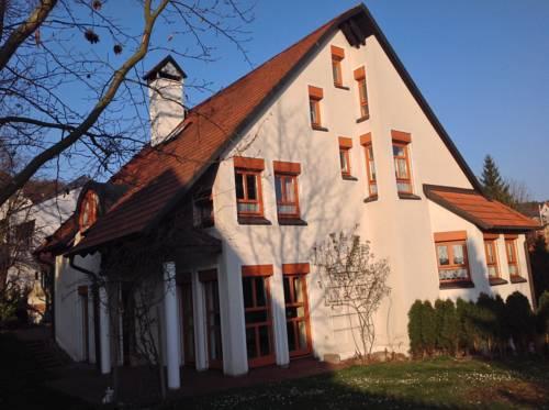 Ebersdorf bei Coburg Germany Reservation