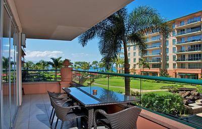 Lahaina (Maui, Hawaii) United States Hotel
