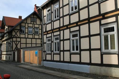 Alemania Código promocional de reserva
