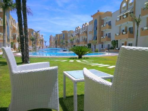 Akouda Tunisia Booking