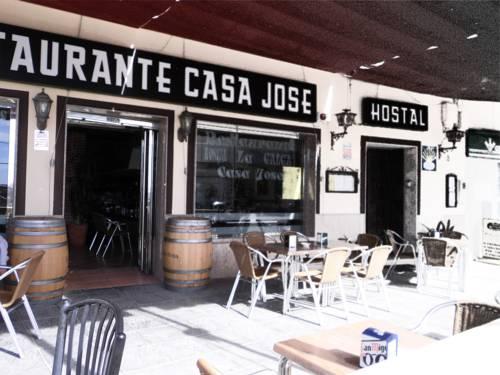 Santa Cruz Spain Hotel Premium Promo Code