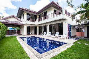 Phuket Thailand Booking