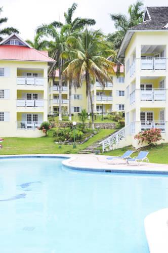 Ocho Rios  Jamaica Booking