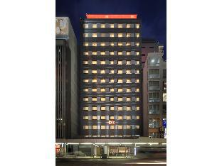 Osaka Japan Booking