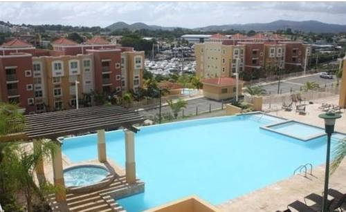 Fajardo Puerto Rico Booking