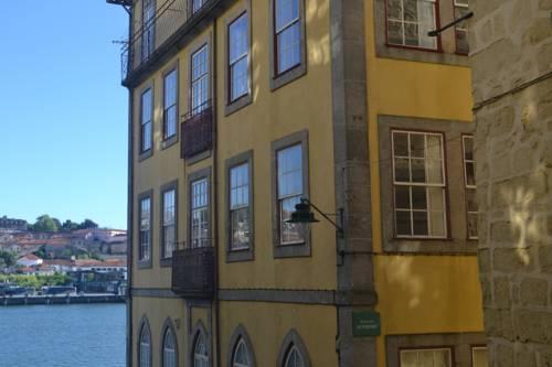Porto Portugal Reservation