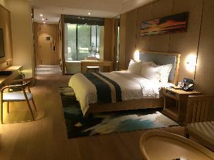 Kunming China Hotel Vouchers