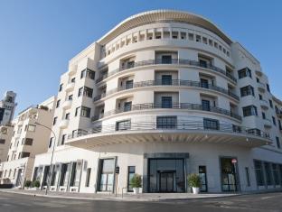 Bari Italy Hotel Vouchers