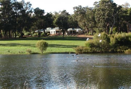 Perth Australia Hotel Premium Promo Code