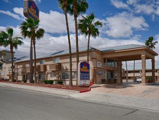 Kettleman City (CA) United States Trip