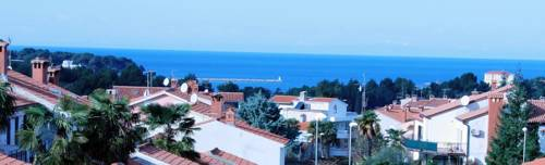 Porec Croatia Booking