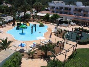 Ibiza Spain Hotels
