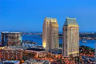 San Diego (CA) United States Hotels