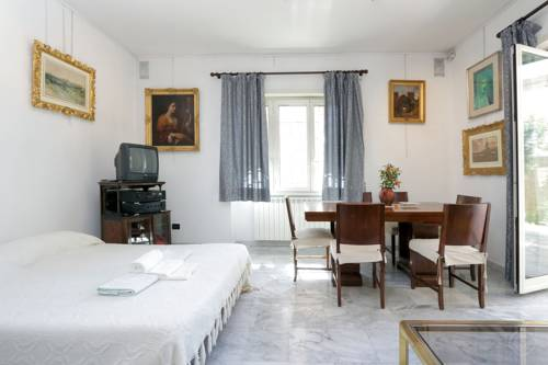 Rome Italy Booking