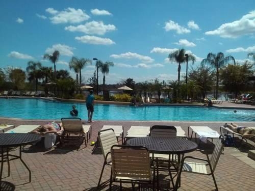 Orlando (Florida) United States Booking